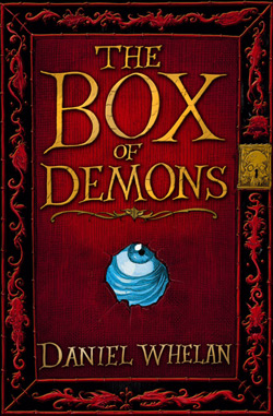 Box of Demons